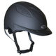 Lami-Cell Contender Helmet Large Navy
