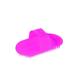 Weaver Massage Brush