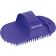 Weaver Massage Brush Purple