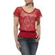 Ariat Ladies Zanzibar Medallion Top X-Large