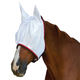 Weatherbeeta Airflow Fly Mask Full