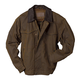 Outback Trading Trailblazer Jacket
