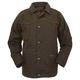 Outback Trading Mens Pathfinder Jacket XXX-Large