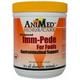 AniMed Imm-Pede