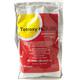 Tetroxy HCA-280