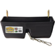 DuraFlex Fence Feeder with Clips and Chain