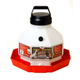 Large Capacity Automatic Waterer 5 Gallon