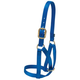 Weaver Cow Barn Halters Large
