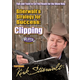 Stierwalts Strategy for Success Clipping DVD