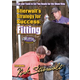 Stierwalts Strategy for Success Fitting DVD