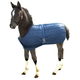 Snuggie Quilted Foal Adjustable Stable Blanket Hun