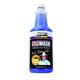 Stierwalt ProWash Whitening Foam Shampoo Gallon