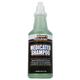 Weaver Winners Brand Medicated Shampoo Quart
