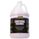 Weaver Winners Brand Conditioning Treatment Gallon