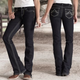 Ariat Ladies REAL Boot Cut Eclipse Jeans 30 X-Long
