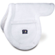 Toklat Super Quilt Childrens Close Contact Pad