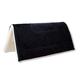 Toklat Micro Suede Standard Pad Wedgewood