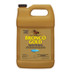 Farnam Bronco Gold Gallon
