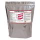 Med-Vet Gastro-Plex Pellets 12 lb