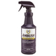 Horse Health Ambush Insecticide and Repellent 32oz