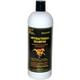 E3 Medicated Antibacterial Shampoo 16 oz.