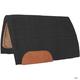 Mustang Solid New Zealand Wool Pad Tan