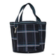 Lami-Cell Reflective Stable Tote Large