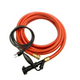 K & H Thermo-Hose PVC 60 Foot