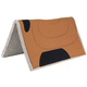 Mustang Canvas Top 30 x 30 Work Pad