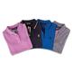 Tredstep Ladies Polo Shirt XL Pink