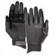 Tredstep Show Hunter Glove 10