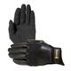 Tredstep Jumper Pro Glove
