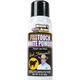 Stierwalt White Powder ProTouch