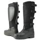 Blizzard Winter Boot 10 Black