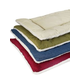 Classic Sleep-ezz Dog Bed 48Inx30In Olive