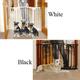Bindaboo Hallway Security Pet Gate