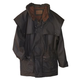 Outback Trading Swagman Jacket