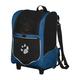 I-GO2 Sport Pet Carrier
