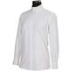 TuffRider Ladies Starter Long Sleeve Shirt 40 Wht