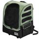 I-GO2 Plus Traveler Pet Carrier