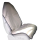 Universal Waterproof Bucket Seat Cover