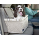 Solvit Deluxe Tagalong Pet Booster Seat X-Large