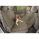 Solvit Deluxe Sta-Put Hammock Pet Seat Cover