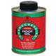 Cornucrescine Tea Tree Hoof Oil 500 ml