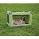 Guardian Gear Pioneer Soft Dog Crate XS