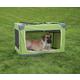 Guardian Gear Pioneer Soft Dog Crate XL