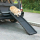 Guardian Gear Vehicle Pet Ramp