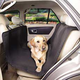 Guardian Gear Dog Hammock Seat Cover