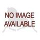 Armarkat Hooded Mocha/Leopard Pillow Cat Bed