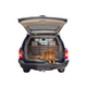 Precision Pet Universal Pet Barrier